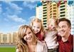 «Жильё для российской семьи»  - старт новой программы АИЖК