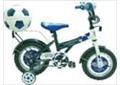 велосипед детский в магазине АИСТ  г.Пермь