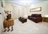 Мебель можно приобрести или изготовить под заказ по вашим размерам, эскизам