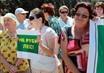 Власти Ставрополья поддержали граждан, которые требуют остановить выру ...