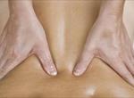О массаже и мануальной терапии