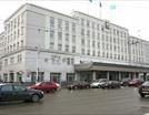 В Калининграде идет сокращение муниципальных программ