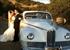 1947 Packard Limosine