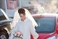 Свадьба и мой авто!
