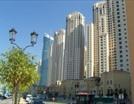 Арабские эмираты  разрешили иностранцам покупать недвижимость  в Шардж ...