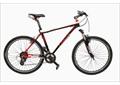 Велосипед LORAK LX10