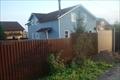 Продается дом 213 м2 на участке 9 соток в д.Голиково ж/д ст.Морозки 39 ...
