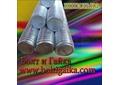 Шпилька резьбовая оцинкованная м10х1000.4.8 DIN 975.