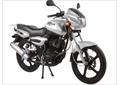 Мотоцикл Patron Aero 125 F
