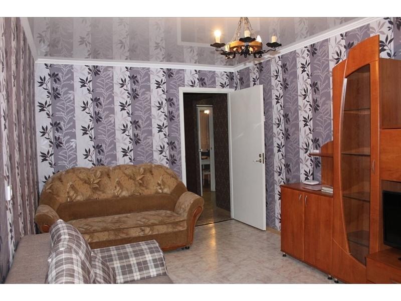 продажа квартир в омске цены фото