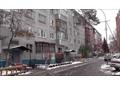 Продажа комнаты (гостиного типа) в 3-х комнатной квартире в г.Омске пр.Менделеева д.24