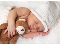 Матрацы для детских кроваток
