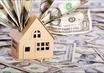 В суд обратились более тысячи валютных ипотечников