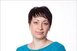 Соколова Елена специалист по недвижимости 89080561043