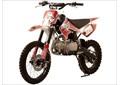 Мотоцикл Patron Junior 125 Cross
