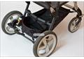 багажник коляски Chicco Trio Tour 4