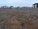 Что надо узнать перед тем, как купить участок в Севастополе?