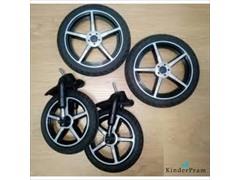 Комплекты колес