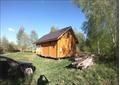 жилой дом в д. Кокаево