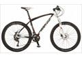 Велосипед Rock Machine Flash 70 CN