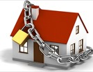 Арест объекта недвижимости: как его снять