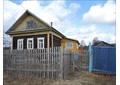 жилой дом в д. Харитоново