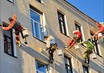 Жители Урала должны собрать 724 млн рублей на капремонт.