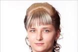 Мальцева Татьяна специалист по недвижимости 89514602329