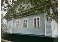 жилой дом в с. Золоторучье