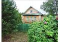 Жилой дом в д. Тчаново