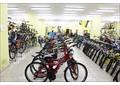 Велосипеды в магазине АИСТ СПОРТ г.Пермь ул.Чистопольская 31 корпус 3