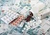 В России некоторые лекарства дороже, чем в Европе.