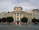 Власти Рязани утвердили проект развития застроенной территории на улиц ...