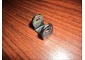 П-образный крепёж рамы для колясок Jetem (Жетем)