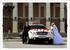 my wedding holiday car (вид спереди). Дизайн придумывала сама